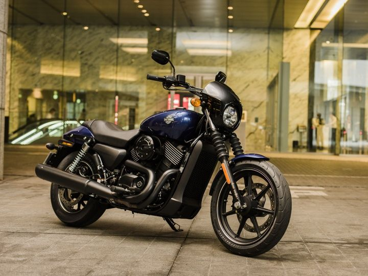 harley-davidson-street-750-review-dark-custom-2016-pic-image-photo-zigwheels-01102015-m1_720x540