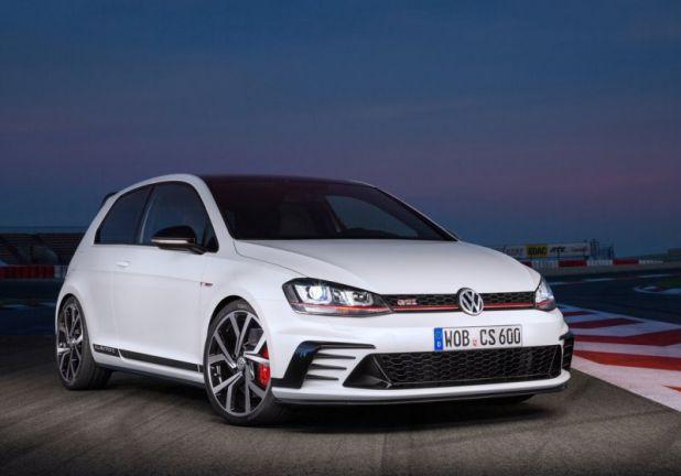 Volkswagen-Golf_GTI_Clubsport_2016_1024x768_wallpaper_01