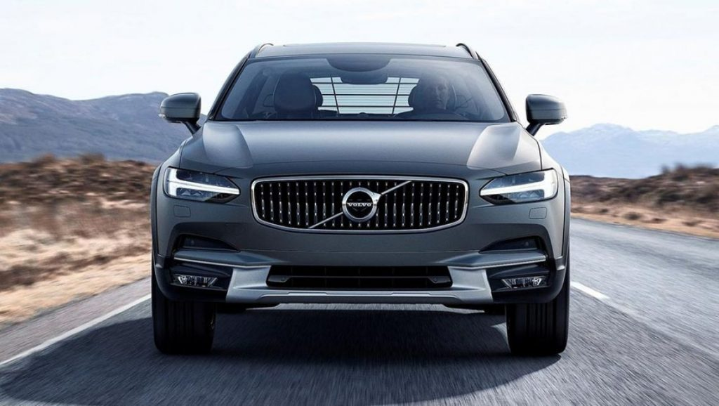 volvo-v90-cross-country-2017-grey-3