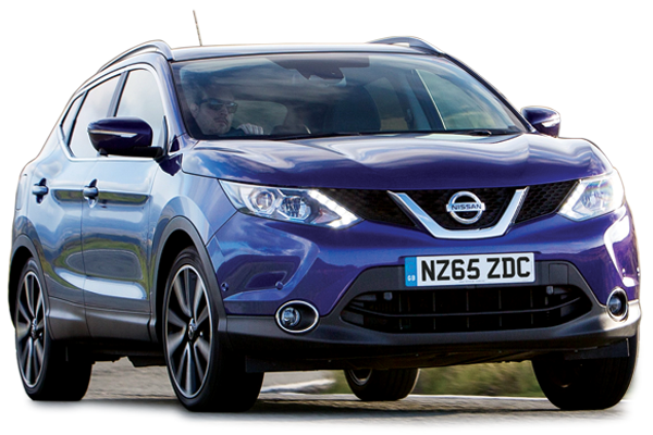 nissan qashqai review car and bike. Black Bedroom Furniture Sets. Home Design Ideas