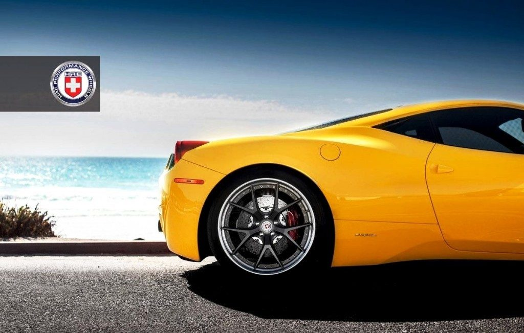 11 best ways to waste money on an exotic car car and bike. Black Bedroom Furniture Sets. Home Design Ideas