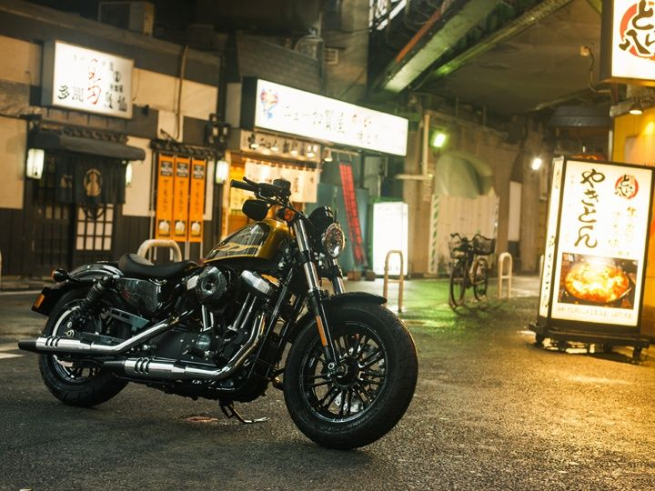 harley-davidson-forty-eight-review-dark-custom-2016-pic-image-photo-zigwheels-01102015-m1_720x540
