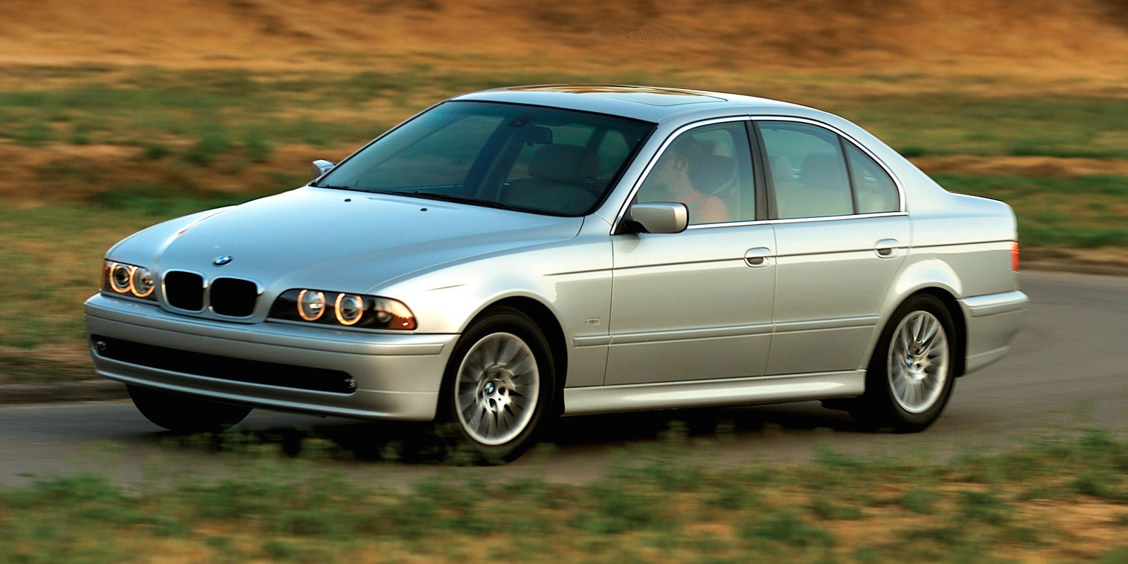 bmw_5-series_pictures_4