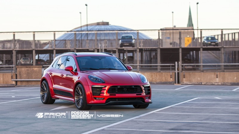 priordesign-widebody-porsche-macan-10
