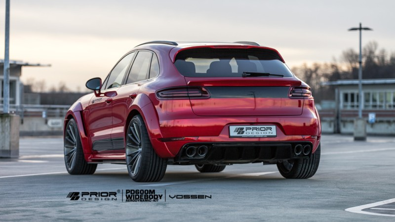 priordesign-widebody-porsche-macan-14