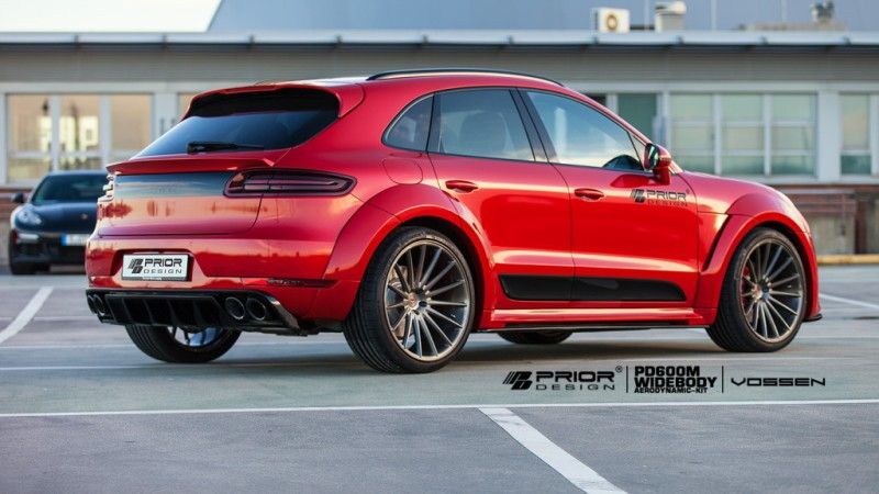 priordesign-widebody-porsche-macan-16