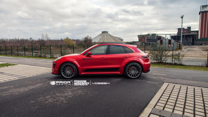 priordesign-widebody-porsche-macan-5