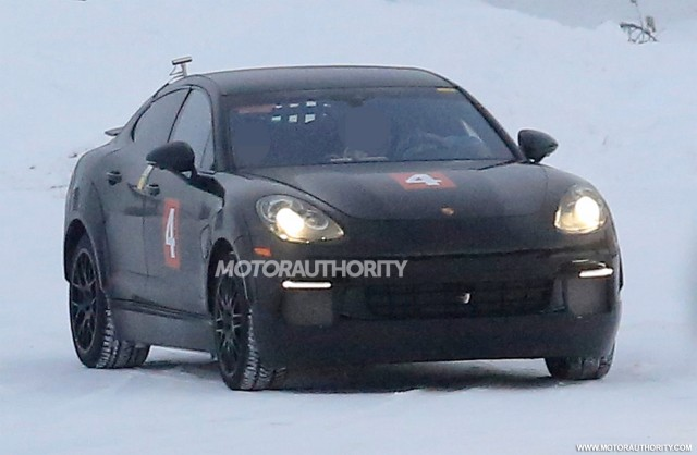 2020-porsche-mission-e-electric-car-test-mule-spy-shots--image-via-s-baldauf-sb-medien_100588855_m