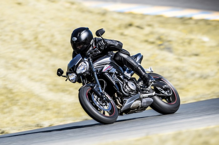 street_triple_rs_riding_2_copy