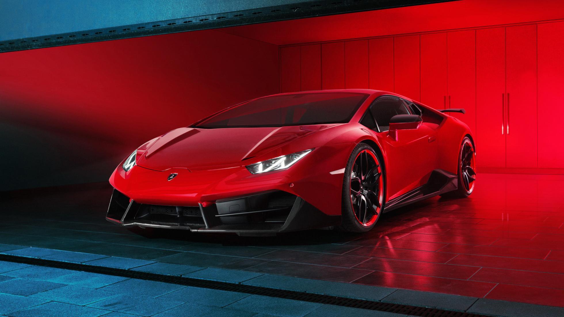 Lamborghini Car And Bike Car And Bike Covers The Motoring Industry