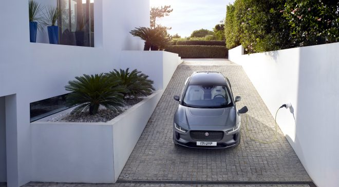 South Africa's most Expensive all electric car starts at R1.6 Million