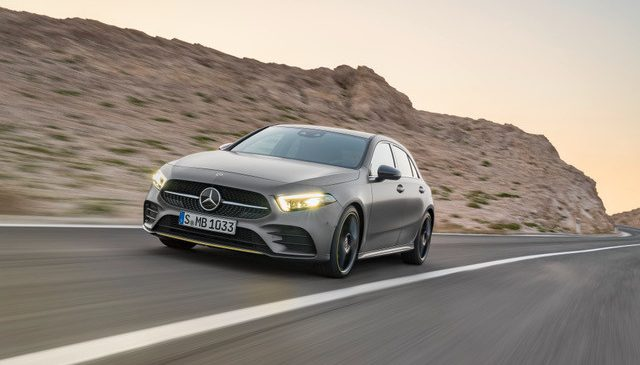 Does Mercedes-Benz still Hold its value the best?