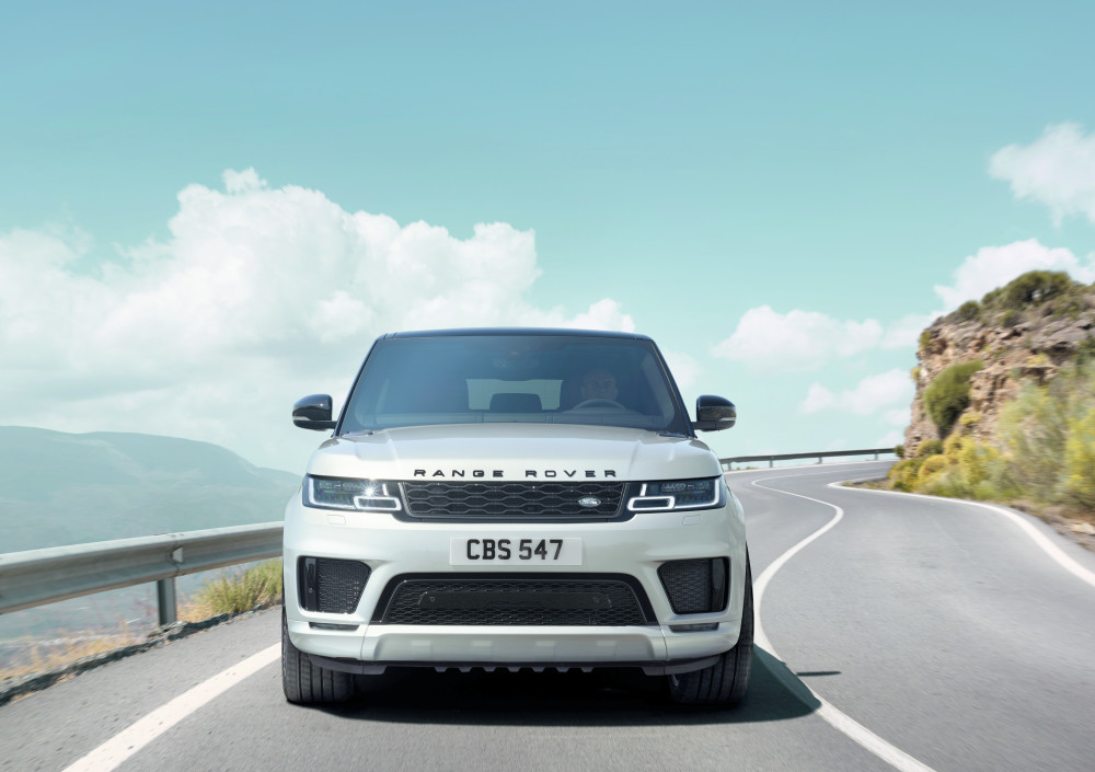 Range Rover Sport – Straight-six performance and electric superchargers for 2020(Price and spec)